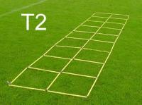 Doppelleiter (T2)