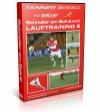 """DVD """"Schneller am Ball durch Lauftraining 2"""""""